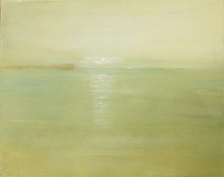 plage-a-la-Turner