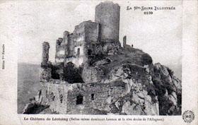 Leotoing-1923.jpg