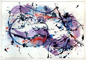 Sam-Francis-Composition-1983.jpg