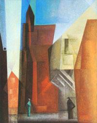 feininger-lyonel-arch-tower-i-9700785.jpg