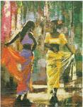 isabellecrevier-saris.jpg