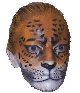 jaguar-maqu.jpg