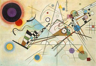 kandinsky-wassily-composition-8.jpg
