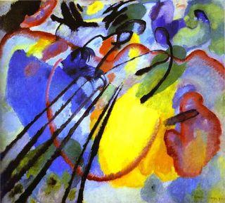 kandinsky-wassily-improvisation-26.jpg