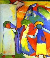 kandinsky-wassily-improvisation-6.jpg