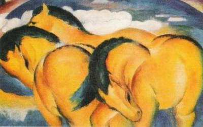 marc-Little-yellow-horse.jpg