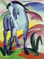 marc-blaues-pferd.jpg