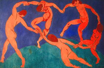 matisse-la-danse-1909-10.jpg