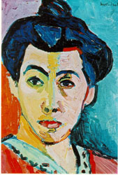 matisse.green-stripe.jpg