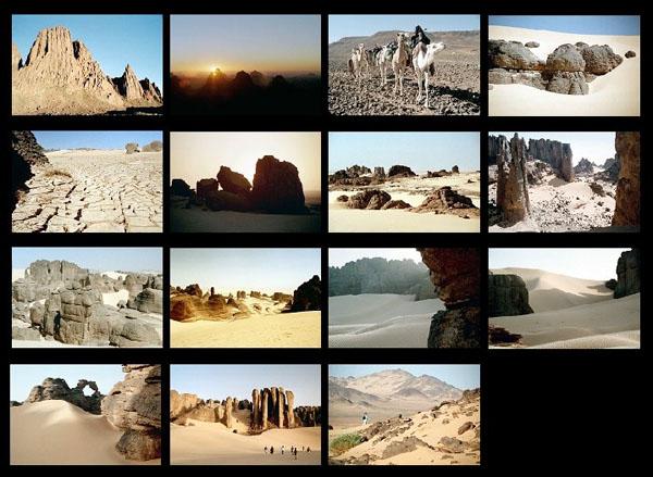 photo-001-Algerie.jpg