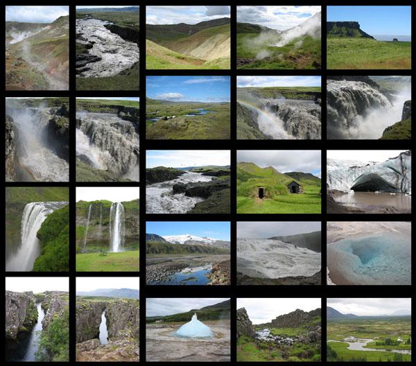 photo-002-Islande.jpg