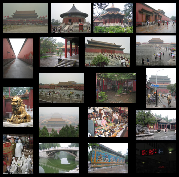 photo-003-Beijing.jpg
