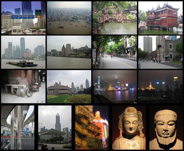 photo-005-Shanghai.jpg
