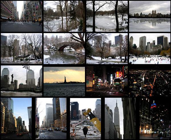 photo-006-New-York.jpg