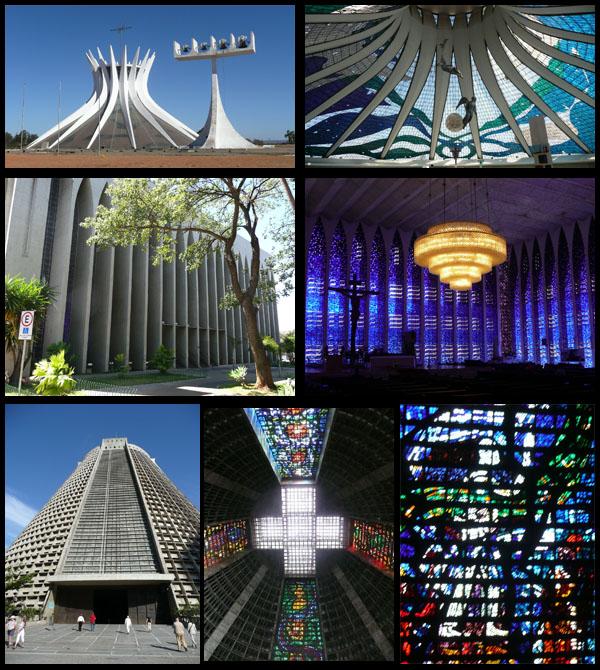 photo-013-Edifices-religieux.jpg